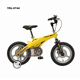 Factory Direct Magnesium Alloy 12 Inch Kid Bicycle For 3 Years Old Children BMX Bicycle Kid Bike