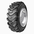 CHINA WHOLESALE OFF THE ROAD TIRE G2/L2 20.5-25 WITH HIGH QUALITY HOT SALE