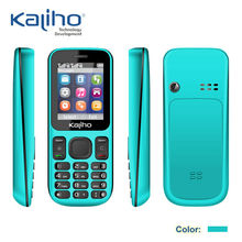 Wholesale China Import Old Age People Cellphones