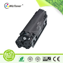 Compatible 728 328 128 toner cartridge for canon