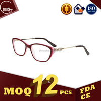 naked glasses,optimum optical reading glasse,High quality and popular