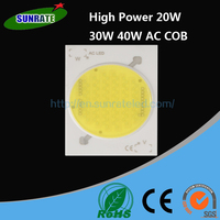 Buy cob led mr11 GLASS 10SMD 5050 LED MR11 IP44 MINI SPOT LIGHT ac ...