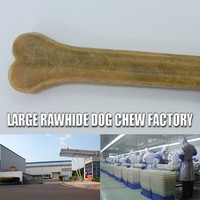 7cm 4045g+ass.colour natural rawhide dog feed sewing machine feed dogs braided pet jerky and pet food MJD09 y