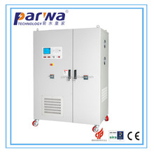 30KW 3 phase programmable resistance load bank
