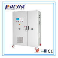 30KW 3 phase variable resistance AC load bank