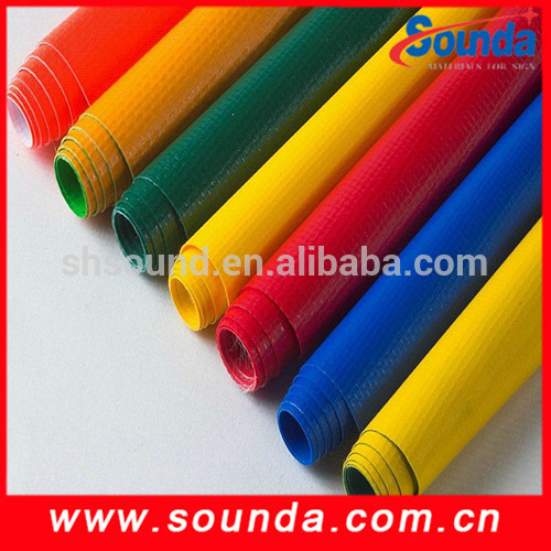 self adhesive vinyl, glossy adhesive vinyl for solvent printing ,adhesive vinyl for car body