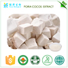 chinese herbal Best Source International fu ling benefits poria cocos extract pachymaran 20%