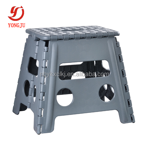 Plastic cheap folding picnic table and chair