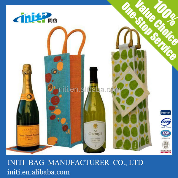 portable wine cooler bags wine glass bag in box 5l wine