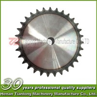 Standard Sprocket, Chain Sprocket Wheel, Competitive Price