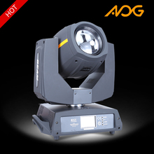 Original AOG & OEM Professional Stage Lighting 10R Beam 280W Moving Head Light Stage Design Lighting