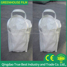 Recyclable Used Super Sacks Big Bulk Sand Bags