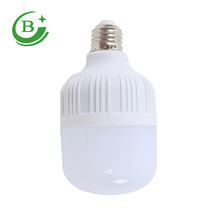 New models Saman 5730 sufficient wattage LED Bulb 5W <strong>W</strong>/WW