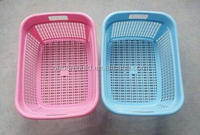 Flexible fruit basket, vegetable washer mold plastic injection mould making