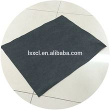 Ceramic Non Carbon Fiber Heating Mat For Furnace Car Seat