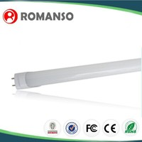 2014 film porno 18w two years warranty 1200mm t8 led tube