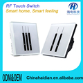 Wifi control wall switch smart home automation system