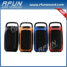 Wholesale cheap factory directly wireless bluetooth microphone speaker