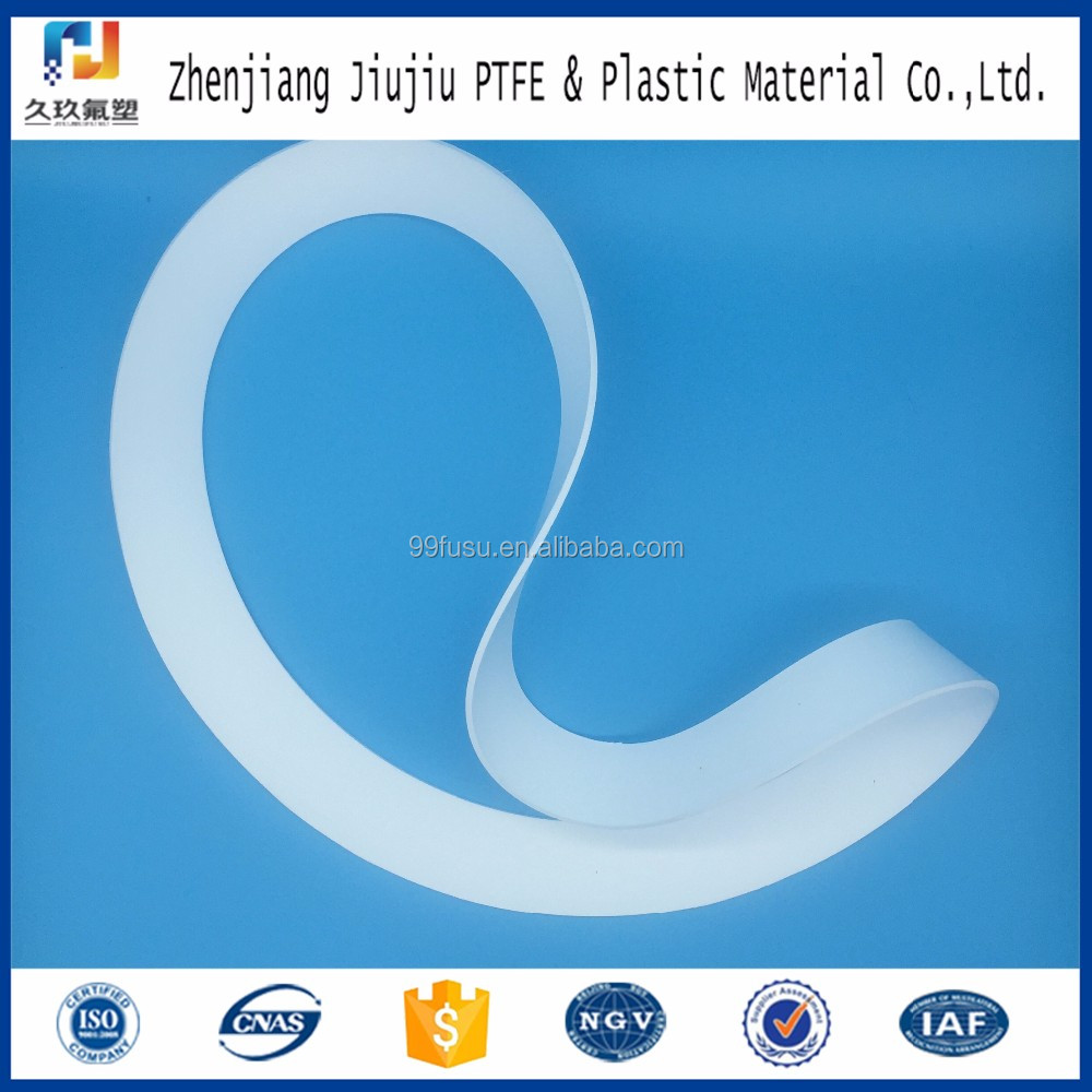 New design high demand product expanded ptfe gasket tape made in China