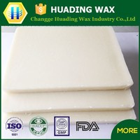 white beeswax for body cream and lip balm good market in European countries