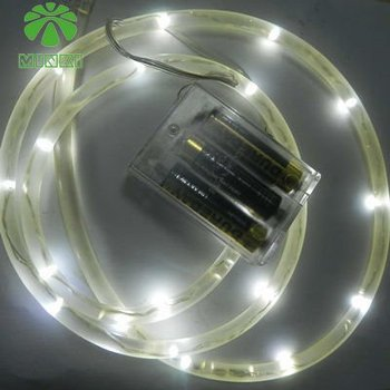 MK Waterproof mini led copper wire string lights