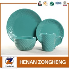 wholesale China ceramic tableware for restaurant prices