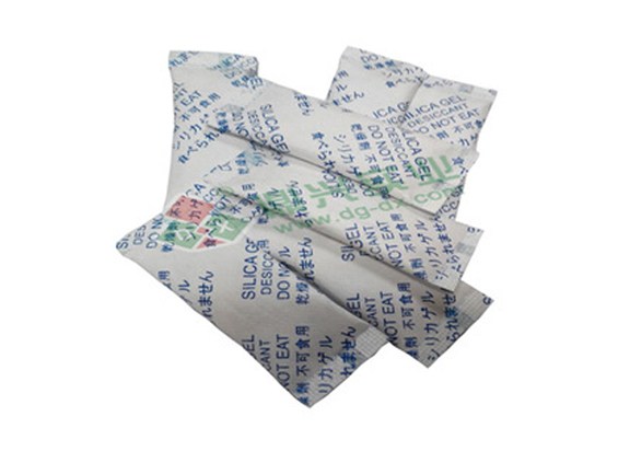 High Quality Blue Silica Gel industrial dehumidifier Silica Gel desiccant