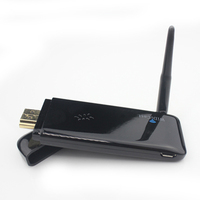 usb dongle satellite receiver AM8251 wifi hdmi fully loaded kodi 128MB RAM support miracast dlan airplay