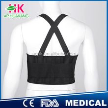 Sell high quality hot shoulders with pain relief belt with CE & FDA Certificate (Factory)
