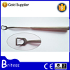 China Medical surgical operating instrument Barnhill adenoid curette