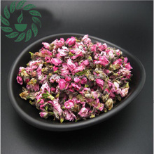 Chinese Bulk Loose Traditional Natural Herb Peach blossom flower Tea