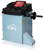 /product-detail/fwd-b980-used-wheel-balancer-tyre-balancing-machine-for-sale-60549143838.html