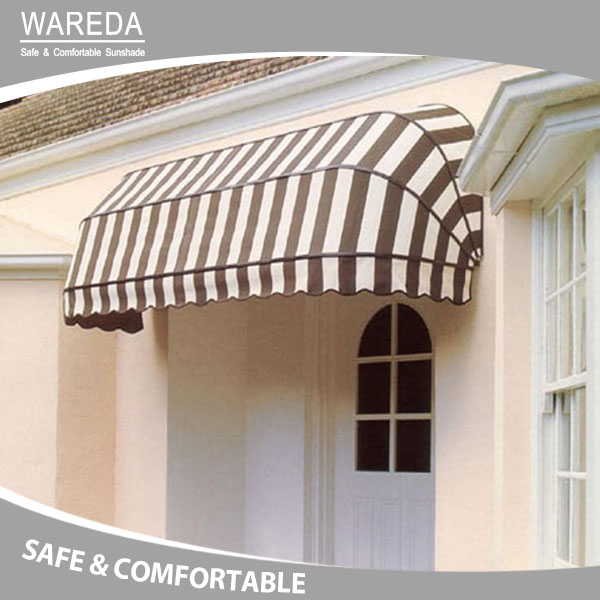 dutch awnings