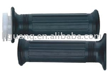 motorcycle handlebar grip