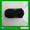AUTO rubber dust boot