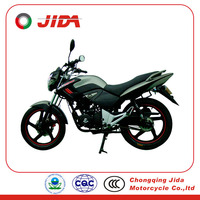 250cc motorcycle chopper JD250S-8