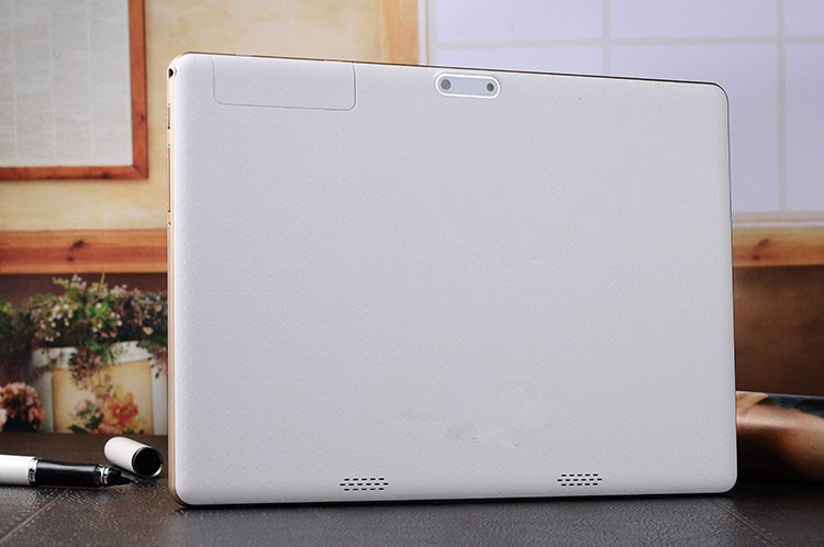 "innovation Android tablet products 9.6"" MTK8389 Quad Core tablet pc china supply"