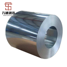 Prepainted Galvanized Coil Prime Cold Rolled Steel Coils Zinc Coating Steel Strip