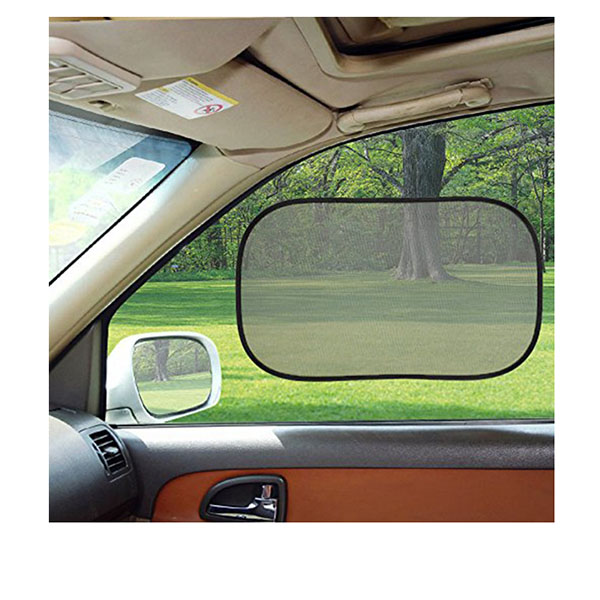 Professional high quality car sun shade