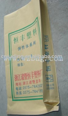 pp woven & kraft paper bags kraft paper cement sacks paper sacks for cement