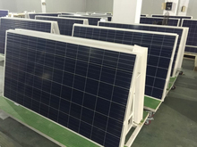 Best Selling Polycrystalline 156x156mm (6inch) poly solar panel 300w hot sale on line