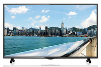 Foshan Factory Cheap Price Large Size 50 55 inch DLED TV LED television hotel tv Quality Choice