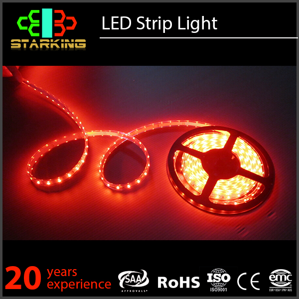 High brightness led strips 12V 24V smd 5050 2835 3014 5630 3528 LED Light Bars