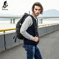 Popular Style blank hoody mens: import cotton pullover hoody mens: hoody mens made in pakistan