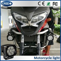 China alibaba car auto parts dirt cheap motorcycles new vision high brightness cree LED work light for boat