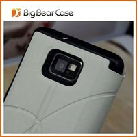 3d animal case for samsung galaxy s2 i9100