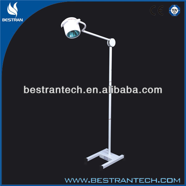 BT-160/D Hospital Diagnostic LED Surgical Lights , Integral Reflection Lamp