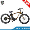 lohas brand 26*4 inch chopper bicycle beach cruiser bike chooper bike