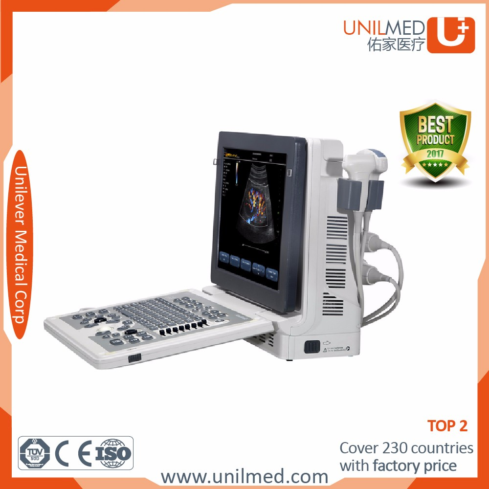 China portable color doppler 3 d pregnancy ultrasound gender equipment with convex,vaginal ultrasound equipment probe