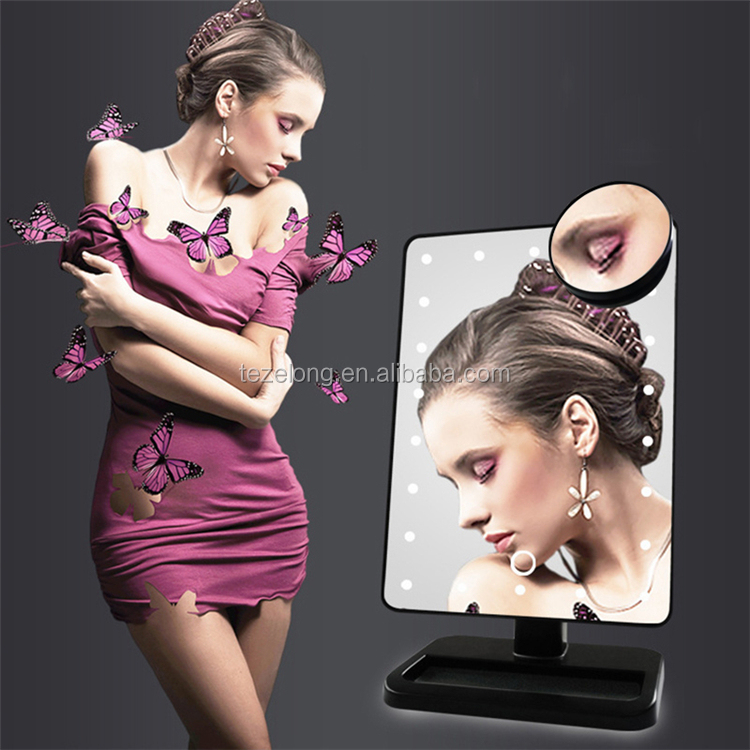 Touch-Screen-Makeup-Mirror-Adjustable-22-LEDs-Lighted-Portable-Magnifying-Vanity-Tabletop-Lamp-Cosmetic-Mirror-Make.jpg